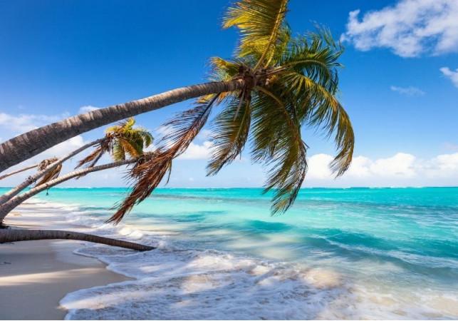 Najlepše plaže sveta koje treba da zauzmu mesto na vašoj travel listi!