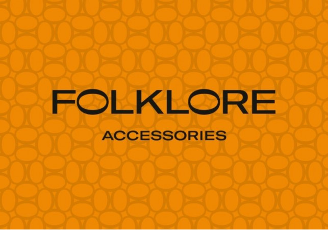 Istražite Folklore Accessories radnje i uživajte u atmosferi obilja ponude i stilova...