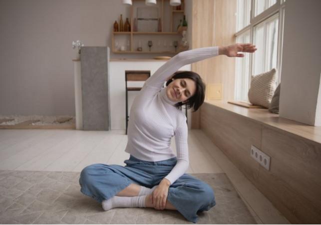 Šta je joga?