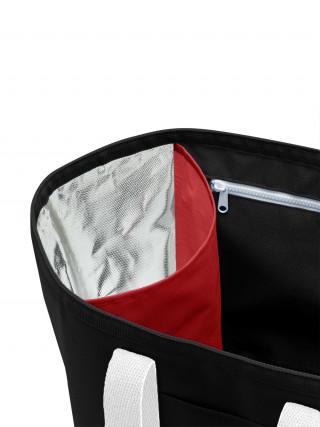 REISENTHEL Multifunkcionalna torba