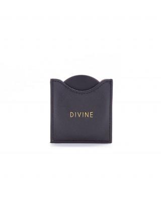 DRAEGER Divine Ogledalce